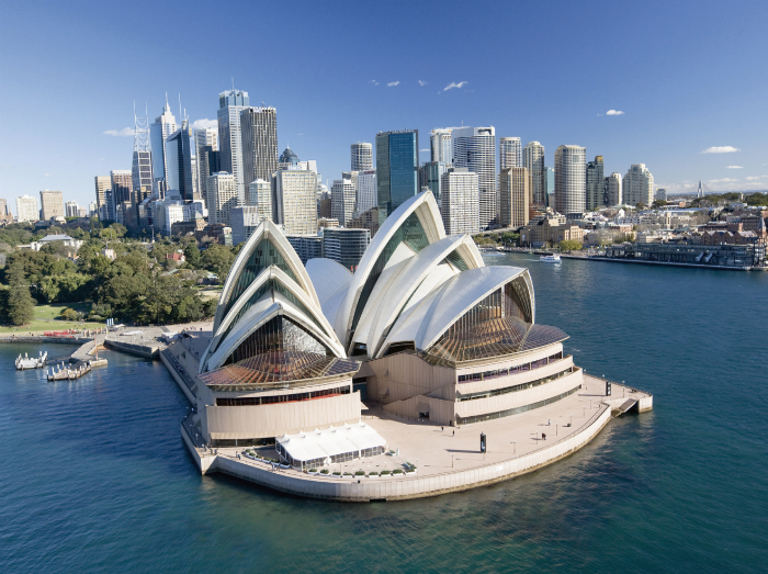 What You Need to Know about Leasing an Office in Australia