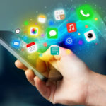 Top Types of Apps Businesses Need