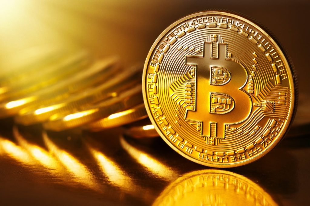 5 Invaluable Bitcoin Investment Tips!