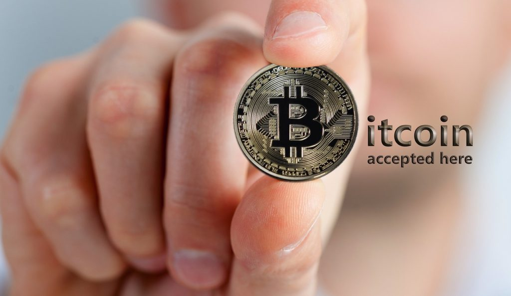 Seven Mainstream Merchants You Didn't Know Had Joined The Bitcoin Bandwagon