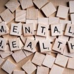 Daniel DeKoter – Dealing With The Mental Side Of Your Legal Case