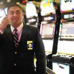 Inside The Fascinating World Of Casino Security