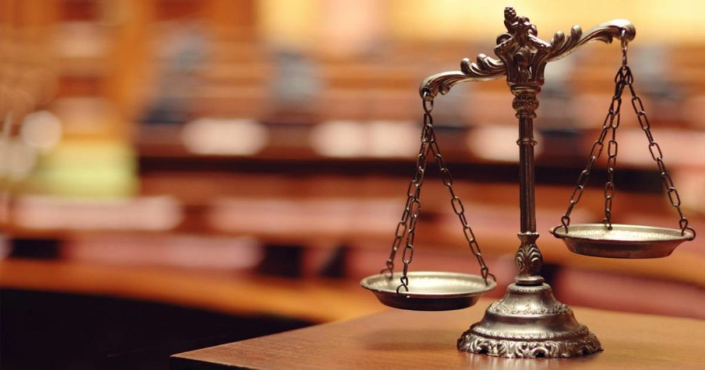 Effective Tips To Select A Really Good Criminal Defense Lawyer From Joe Tacopina