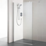 Features That Determine The Ideal Shower Enclosure