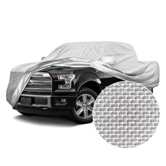 Ensure Maximum Beauty Of Your Car Exterior With Outdoor Car Storage Covers