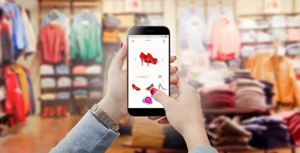 The Digital Dive – Expanding The Reach Of Your Online Store
