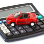 5 Considerations When Choosing a Car Loan Provider