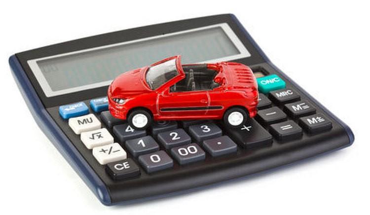 5 Considerations When Choosing a Car Loan Provider