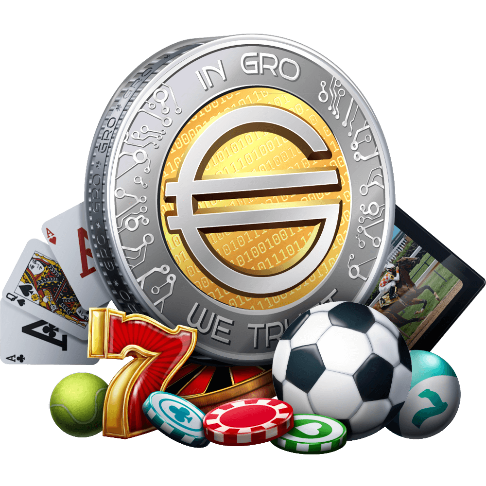 Utilising Multisports Betting
