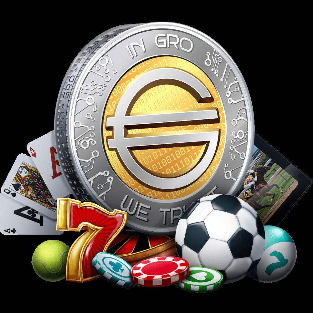 Utilising Multisports Betting