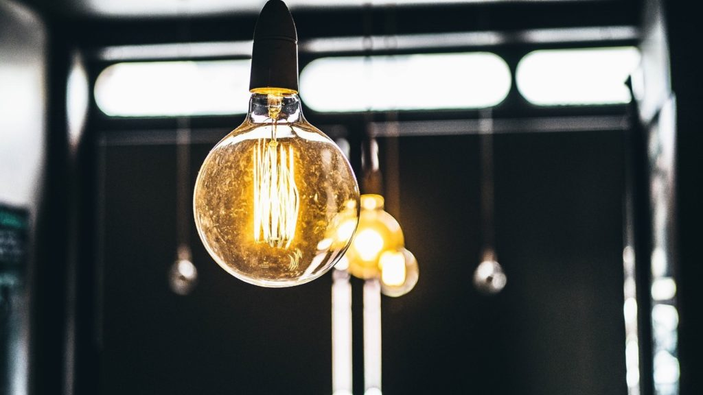 Compare Your Business Electricity Rates