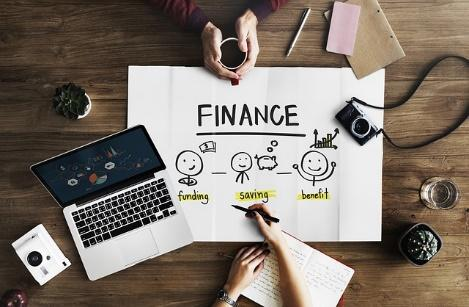Why All The Fuss About Financial Literacy