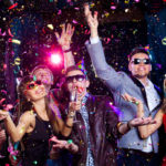 Top 5 Popular Prom Themes