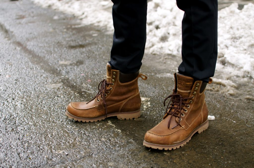 C:\Users\Administrator\Downloads\Composite-Toe-Work-Boots.jpg