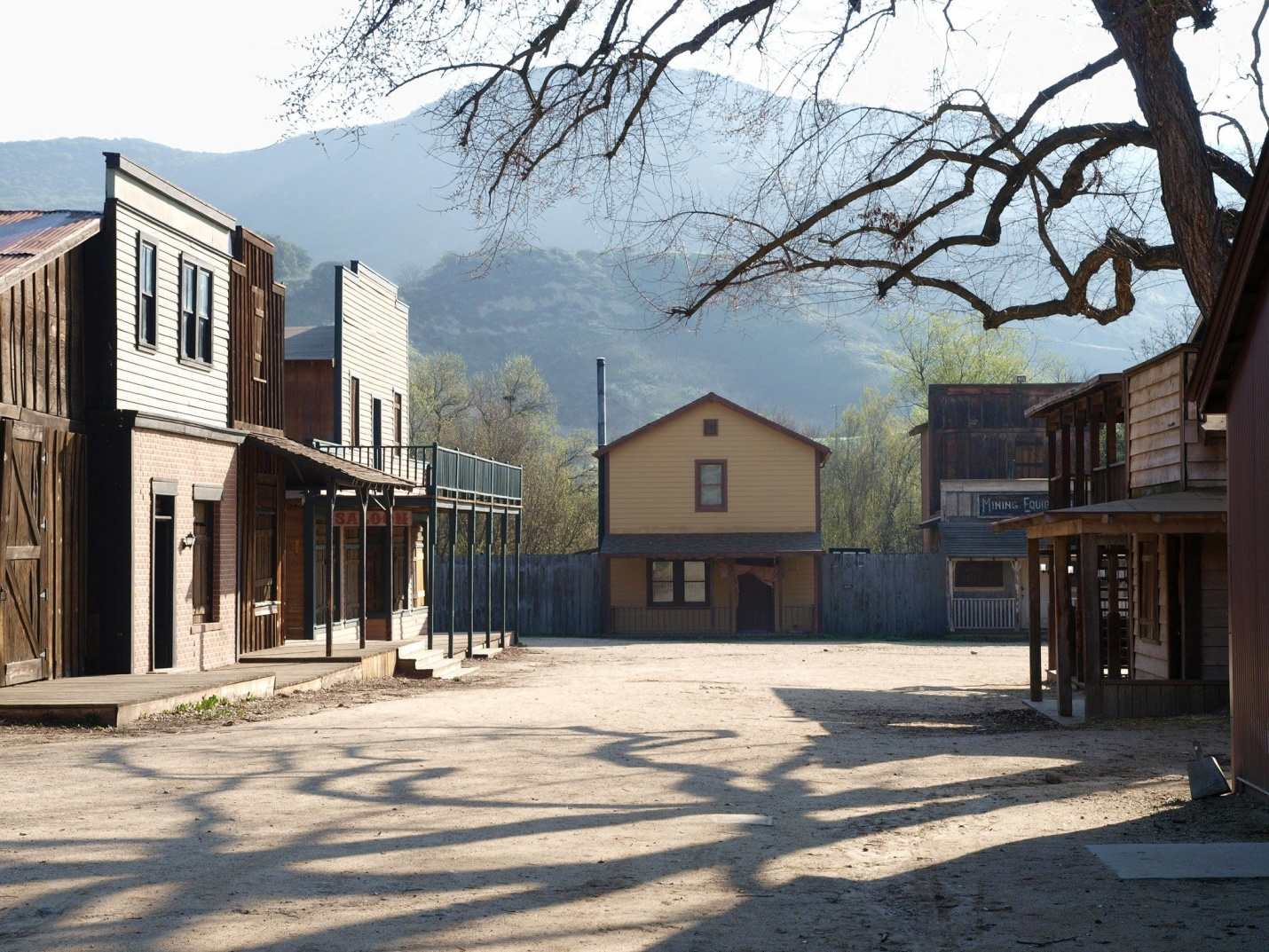 C:\Users\gelo.n\Desktop\Paramount Ranch - Pinterest.jpg