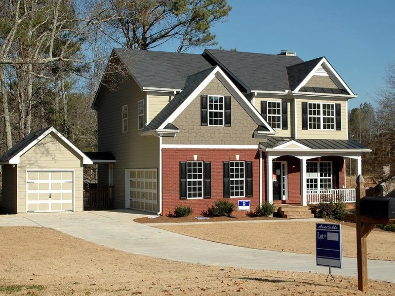 New Home, For Sale, Real Estate, Mortgage, Buy, Sell