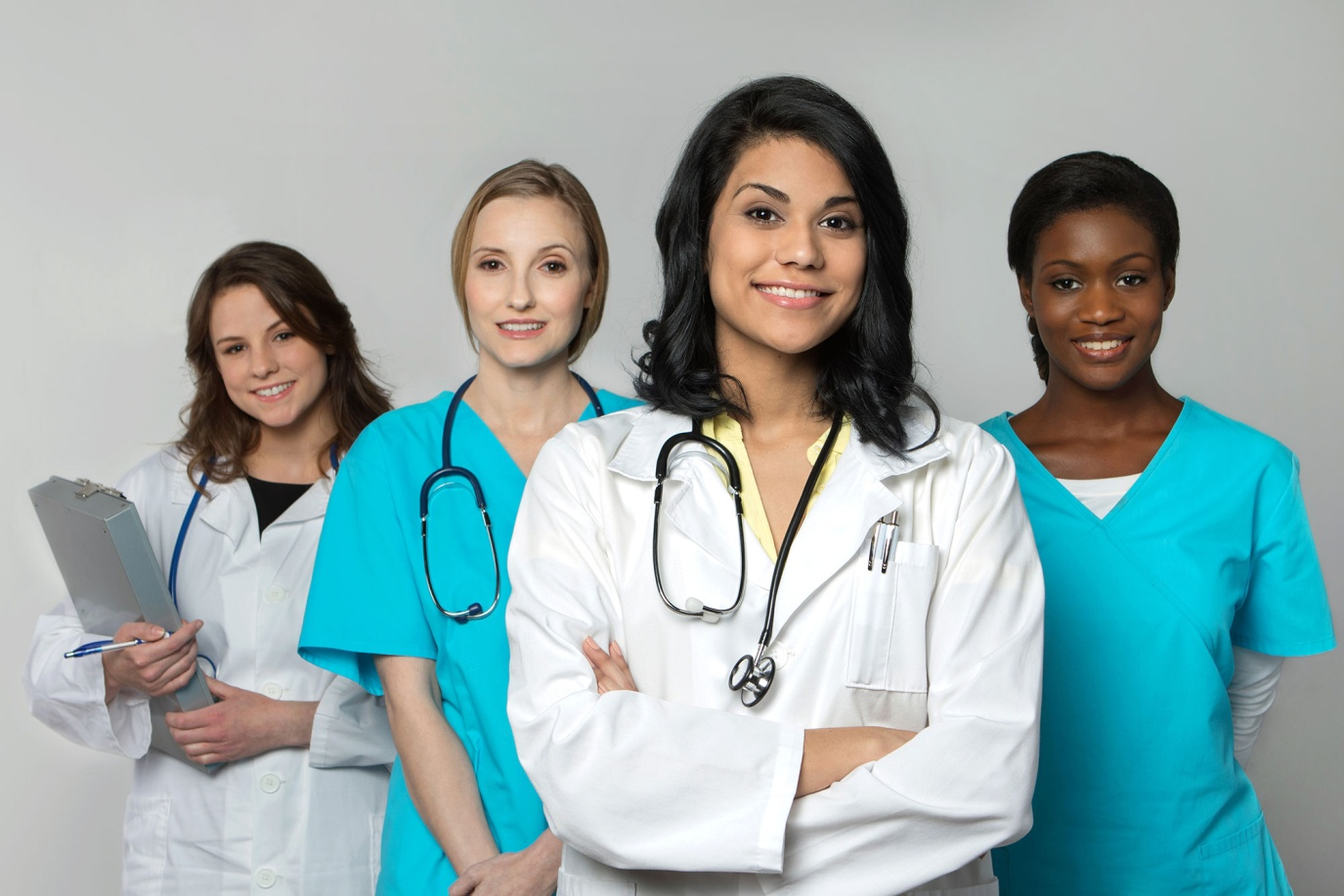 C:\Users\Korisnik\Desktop\Medicare-Solutions-for-Health-Care-Providers.jpg