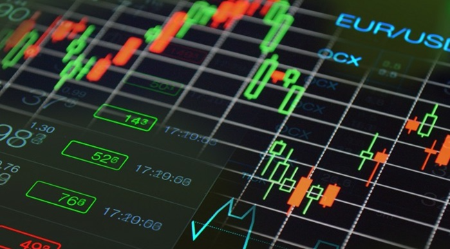 TradeAllCrypto акции