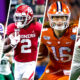 Are College Sports the Best Option to Become a Pro Player?