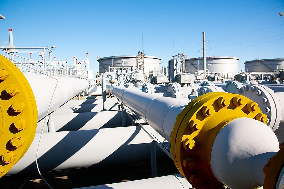 Pipeline Maintenance Service Provider.jpeg