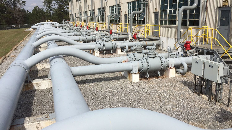 Pipeline Maintenance Service Provider2.jpg